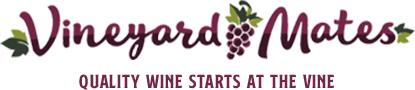 Vineyard Mates
